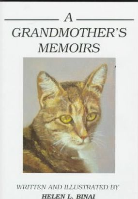 A Grandmother's Memoirs
