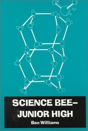 Science Bee - Junior High
