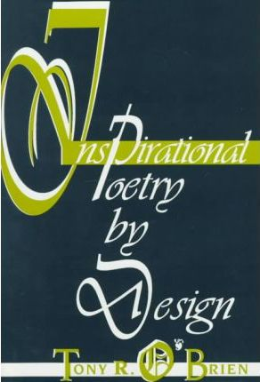 Inspirational Poetry by Design