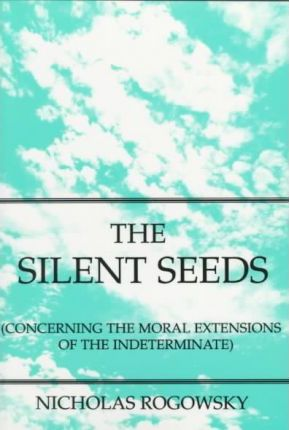 The Silent Seeds