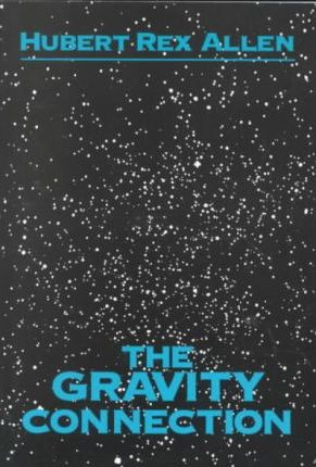 The Gravity Connection