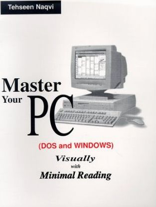 Master Your PC Visually with Minimal Reading