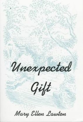 Unexpected Gift