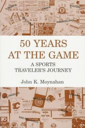 50 Years at the Game
