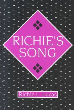 Richies Song