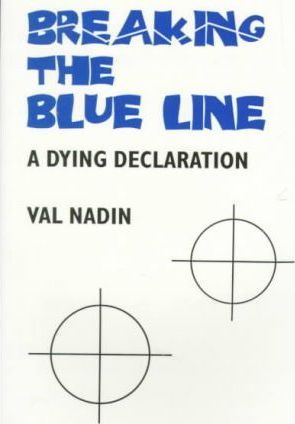 Breaking the Blue Line