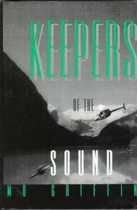 Keepers of the Sound