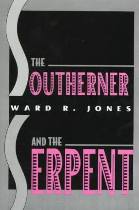 Southerner & the Serpent