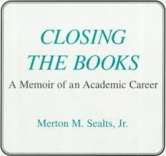 Closing the Books