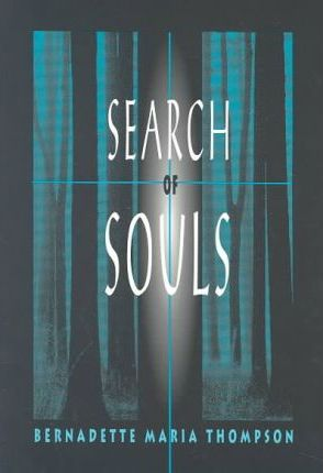 Search of Souls