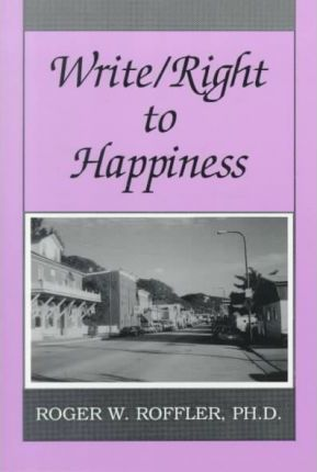 Write/Right to Happiness