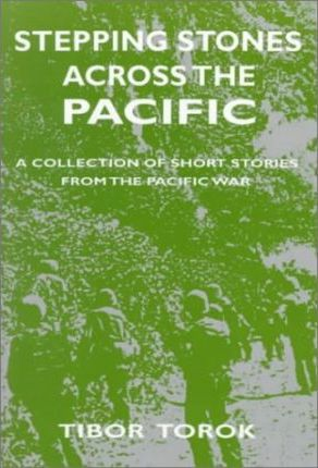 Stepping Stones Across the Pacific
