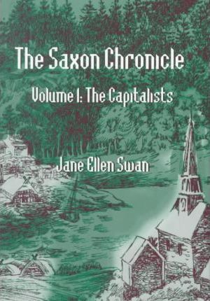 Saxon Chronicles