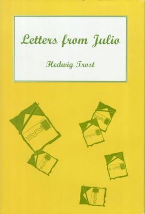Letters from Julio