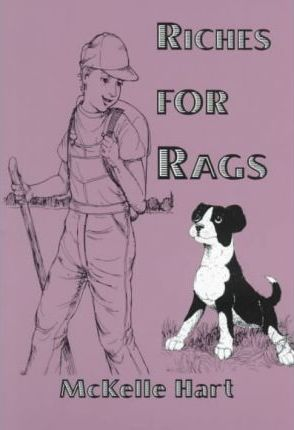 Riches for Rags