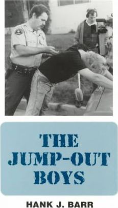 The Jump-Out Boys