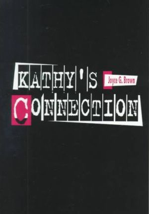 Kathy's Connection