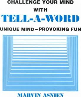 Tell-A-Word