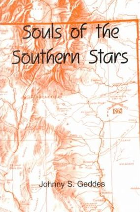 Souls of the Southern Stars