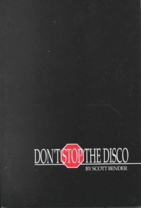 Don't Stop the Disco