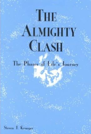The Almighty Clash