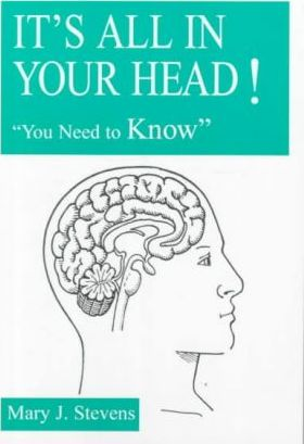 It's All in Your Head!
