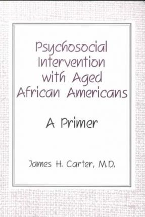Psycosocial Intervention With Aged African Americans
