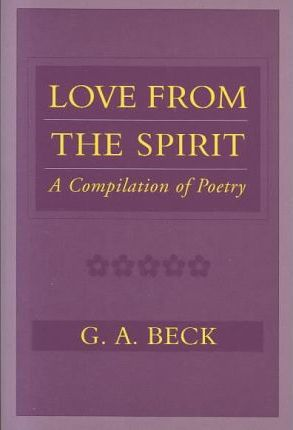 Love from the Spirit