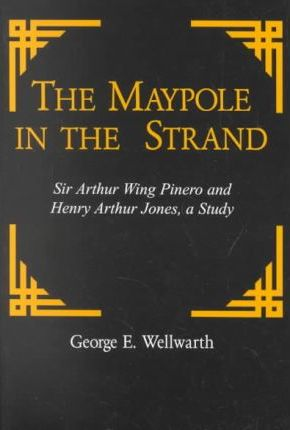 The Maypole in the Strand