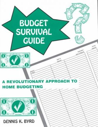 Budget Survival Guide