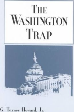 The Washington Trap