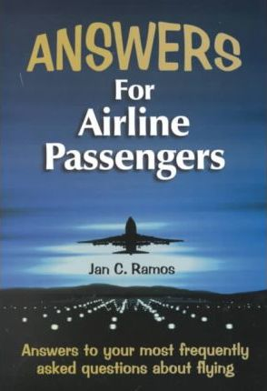 Answers for Airline Passengers
