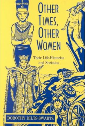 Other Times, Other Women