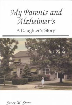 My Parents and Alzheimer's