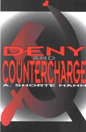 Deny and Countercharge