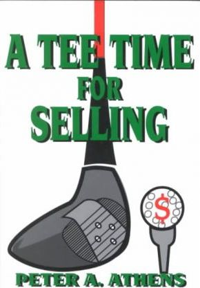 A Tee Time for Selling