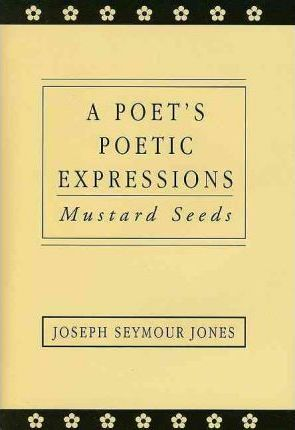 A Poet's Poetic Expressions