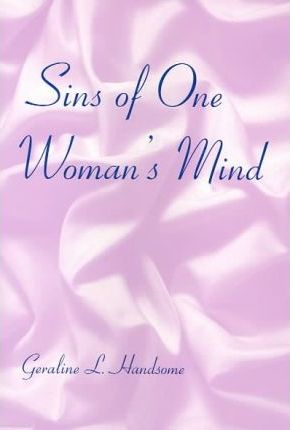 Sins of One Woman's Mind