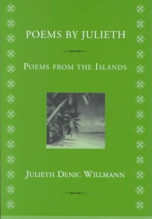 Poems by Julieth
