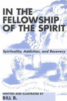 In the Fellowship of the Spirit