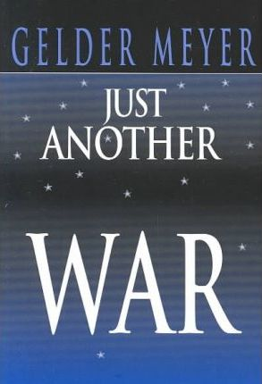 Just Another War