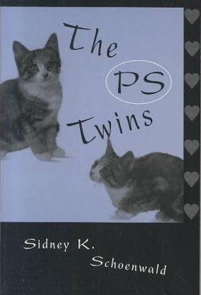 The PS Twins
