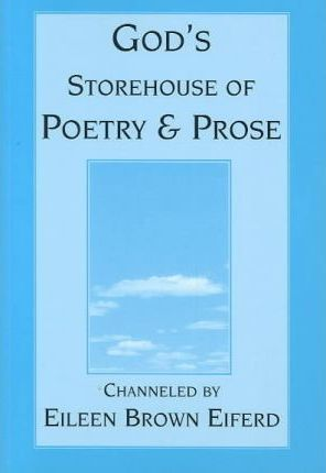 God's Storehouse of Poetry and Prose