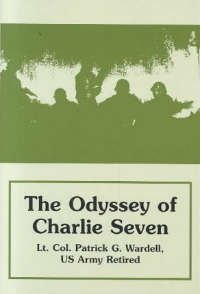 The Odyssey of Charlie Seven