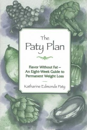 The Paty Plan