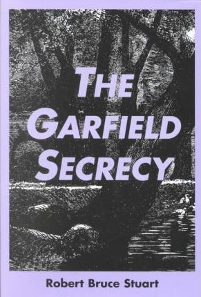 The Garfield Secrecy