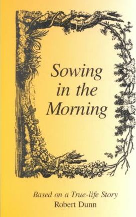 Sowing in the Morning
