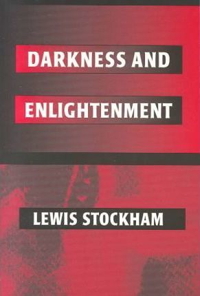 Darkness and Enlightment