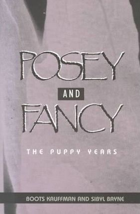 Posey and Fancy
