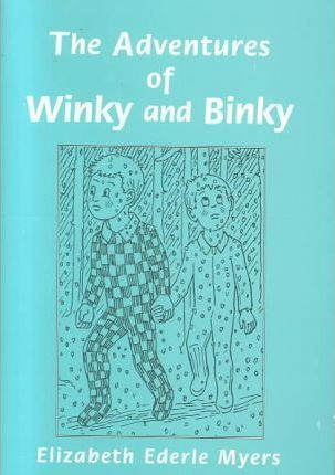 The Adventures of Winky and Binky